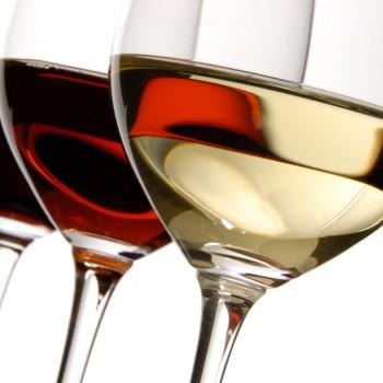 cocktail-seminaire-au-chateau1