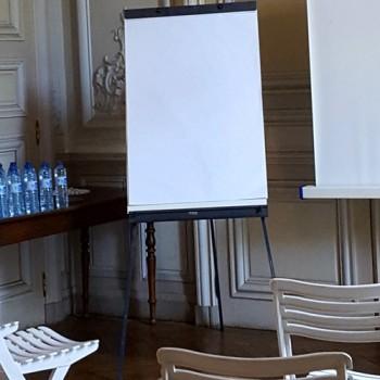 seminaire-au-chateau