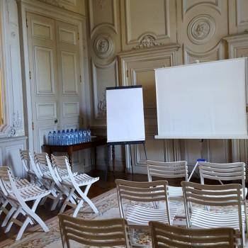 seminaire-au-chateau2