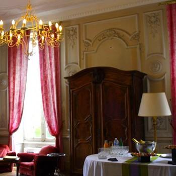 seminaire-au-chateau3