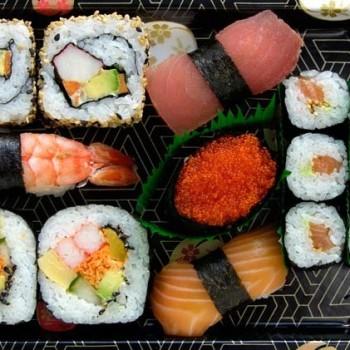 seminaire-course-orientation-sushi