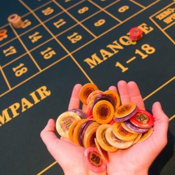 soiree-casino-entreprise1