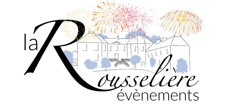 Logo-larousseliere-evenements