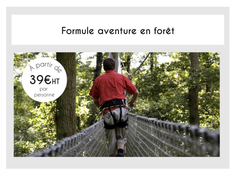 formule-aventure-foret