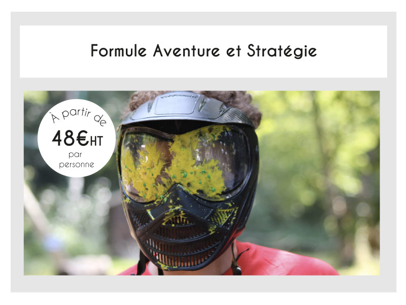 formule-aventure-strategie