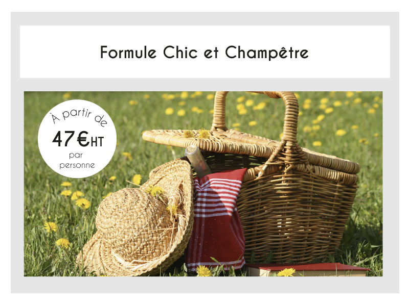 formule-chic-champetre