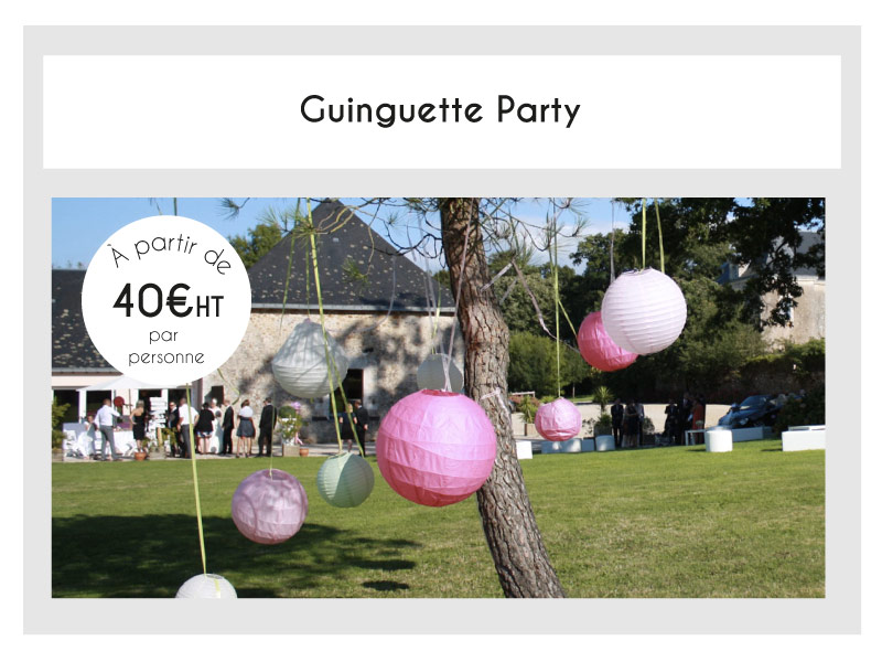 guinguette-party
