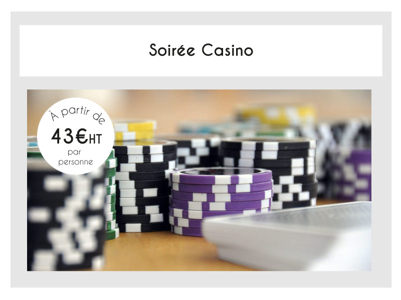 soiree-casino